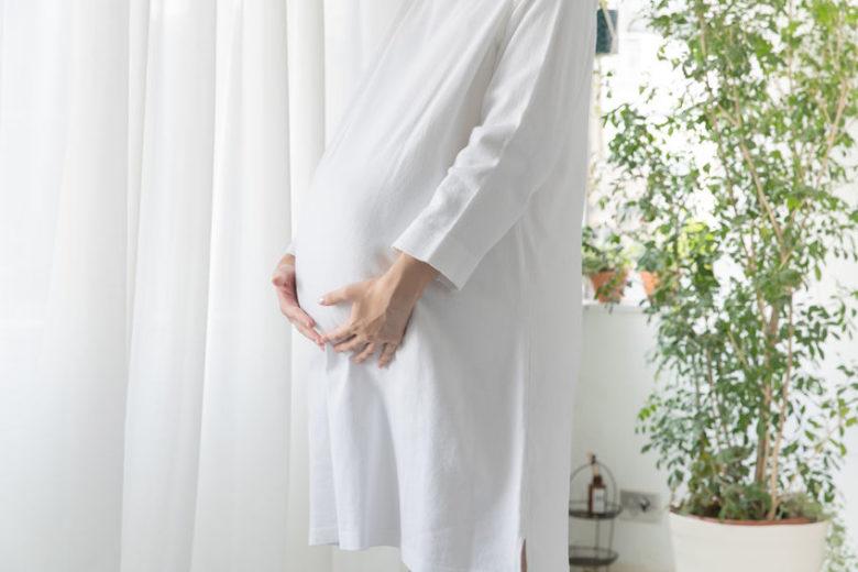 妊娠中の歯の治療への不安